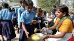 ಬಿಸಿಯೂಟ ತಯಾರಕರಿಂದ ಜನವರಿ 21ಕ್ಕೆ ಬೆಂಗಳೂರು ಚಲೋ