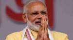 ಶಾಕಿಂಗ್: ಮೋದಿ ಟ್ವಿಟ್ಟರ್ ಫಾಲೋವರ್ಸ್ ಗಳಲ್ಲಿ ಫೇಕುಗಳದ್ದೇ ಕಾರುಬಾರು ಜಾಸ್ತಿ