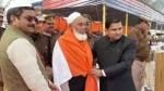 25,000 ಅನಾಥ ಶವಗಳ ಅಂತ್ಯಸಂಸ್ಕಾರದ ಗುಟ್ಟು ಬಿಚ್ಚಿಟ್ಟ ಶರೀಫ್ ಚಾಚಾ