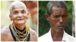 Breaking: ಕರ್ನಾಟಕದ ಇಬ್ಬರು ತೆರೆ-ಮರೆ ಸಾಧಕರಿಗೆ ಪದ್ಮಶ್ರೀ