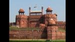'ಜನರಿಂದ ಲೂಟಿ ಮಾಡಿದ ಹಣದಿಂದ ಕೆಂಪುಕೋಟೆ, ಕುತುಬ್ ಮಿನಾರ್ ನಿರ್ಮಾಣ'