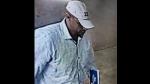 Breaking: ಮಂಗಳೂರು ವಿಮಾನ ನಿಲ್ದಾಣದಲ್ಲಿ ಬಾಂಬ್ ಇಟ್ಟಿದ್ದ ವ್ಯಕ್ತಿ ಗುರುತು ಪತ್ತೆ