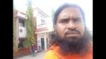 ದೆಹಲಿ ಚುನಾವಣೆ; ಕೇಜ್ರಿವಾಲ್ ವಿರುದ್ಧ ಕಣಕ್ಕಿಳಿದ ಕನ್ನಡಿಗ