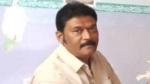 ಅರಣ್ಯ ಖಾತೆ ವಿವಾದ; ಆನಂದ್ ಸಿಂಗ್ ವಿರುದ್ಧದ ಪಿಐಎಲ್ ವಜಾ