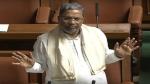 ರಾಮಲಿಂಗಾರೆಡ್ಡಿ ಪಿತಾಮಹ ಆಫ್ ಬೆಂಗಳೂರು: ಸಿದ್ದರಾಮಯ್ಯ