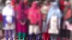 ಹುಡುಗಿಯರ ಋತುಪರೀಕ್ಷೆ; ಕಾಲೇಜಿನ ಸಿಬ್ಬಂದಿ ಬಂಧನ