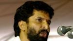 Video: ಅಮೂಲ್ಯ ಲಿಯೋನಾ ಹಿನ್ನೆಲೆಯನ್ನೇ ಪ್ರಶ್ನೆ ಮಾಡಿದ ಶಾಸಕ ಸಿ.ಟಿ.ರವಿ