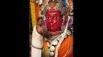 ರಾಜ್ಯದ ಪ್ರಸಿದ್ದ ಸಾಗರ ಮಾರಿಕಾಂಬಾ ಜಾತ್ರೆಗೆ ಇಂದು ಚಾಲನೆ