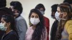 Coronavirus: ITBP ದಿಗ್ಬಂಧನದಲ್ಲಿ ಇರಿಸಿದ್ದ 200 ಭಾರತೀಯರ ಬಿಡುಗಡೆ