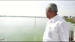 ಕೆ.ಸಿ ವ್ಯಾಲಿ ಯೋಜನೆ ನೀರು ಬಿಡದಿದ್ದಕ್ಕೆ ಕಾಂಗ್ರೆಸ್ ಶಾಸಕ ಗರಂ
