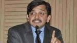 ದೆಹಲಿ ಹಿಂಸಾಚಾರ: ಹೈಕೋರ್ಟ್ ನ್ಯಾಯಮೂರ್ತಿ ಮುರಳೀಧರ್ ವರ್ಗಾವಣೆ