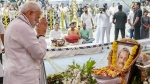 ಮನೋಹರ್ ಪರಿಕ್ಕರ್ ಗೌರವಿಸಲು ಕೇಂದ್ರದ ದಿಟ್ಟ ಹೆಜ್ಜೆ