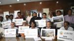 ಬನ್ನೇರುಘಟ್ಟ ರಾಷ್ಟ್ರೀಯ ಉದ್ಯಾನಕ್ಕೆ ಕುತ್ತು ತರಬೇಡಿ