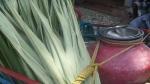 ಬೆಂಗಳೂರಿಗರಿಗೆ ಹತ್ತಿದ 'ನೀರಾ' ರುಚಿ : ಎಲ್ಲೆಲ್ಲಿ ಸಿಗುತ್ತೆ?