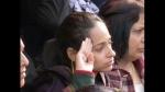 ಸೇನೆ ಸೇರಲಿದ್ದಾರೆ ಪುಲ್ವಾಮಾ ದಾಳಿಯ ಹುತಾತ್ಮ ಯೋಧನ ಪತ್ನಿ: ಸ್ಫೂರ್ತಿದಾಯಕ ಕಥೆ