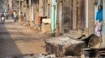 ದೆಹಲಿ ಹಿಂಸಾಚಾರ: ಫೋಟೋ, ವಿಡಿಯೋ ನೀಡುವಂತೆ ಸಾರ್ವಜನಿಕರಿಗೆ ಮನವಿ