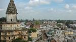 ರಾಮ ಮಂದಿರ ನಿರ್ಮಾಣ ಟ್ರಸ್ಟ್ ಗೆ ಅಧ್ಯಕ್ಷ-ಕಾರ್ಯದರ್ಶಿ ನೇಮಕ