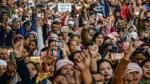 ಶಾಹಿನ್ ಬಾಗ್ ನಲ್ಲಿ ಪ್ರತಿಭಟನೆಯಾದ್ರೆ ಐದು ರಸ್ತೆಗಳಲ್ಲಿ ಸಂಚಾರ ಬಂದ್