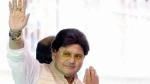 ರಾಜಕಾರಣಿ, ಬಂಗಾಳಿ ಹಿರಿಯ ನಟ ತಪಸ್ ಪಾಲ್ ನಿಧನ