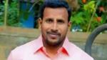 ಯೋಗೇಶ್ ಗೌಡ ಹತ್ಯೆ; ಸಿಬಿಐ ತನಿಖೆಗೆ ಸುಪ್ರೀಂ ಕೋರ್ಟ್ ತಡೆ