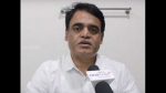 ಚಿಕ್ಕಬಳ್ಳಾಪುರಕ್ಕೆ 10 ವೆಂಟಿಲೇಟರ್: ಡಾ.ಅಶ್ವತ್ಥನಾರಾಯಣ