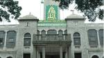 ಬಿಬಿಎಂಪಿ ಮೇಯರ್ ಅಧಿಕಾರಾವಧಿ 5 ವರ್ಷ