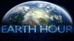 ಅರ್ಥ್ ಅವರ್ 2020:ಸಣ್ಣ ಕ್ರಮ, ವಿದ್ಯುತ್ ಉಳಿತಾಯದಲ್ಲಿ ದೊಡ್ಡ ಪಾತ್ರ