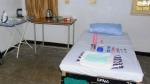 ಕೊರೊನಾ: quarantineಗೆ 17 ಹೋಟೆಲ್ ಗುರುತಿಸಿದ ಬಿಬಿಎಂಪಿ