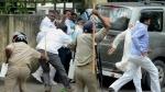 ಲಾಠಿ ರುಚಿ ತೋರಿಸಿದ ಕರ್ನಾಟಕ ಪೊಲೀಸರ ವಿರುದ್ಧ ಪಿಐಎಲ್