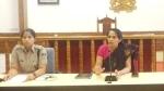 ದೆಹಲಿ ಧಾರ್ಮಿಕ ಸಭೆಯಲ್ಲಿ ಪಾಲ್ಗೊಂಡಿದ್ದವರ ಪತ್ತೆ: ಕೊಡಗು ಡಿಸಿ