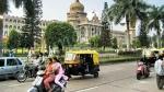 ಕೋವಿಡ್ ಲಾಕ್ಡೌನ್: ಲಂಚ ಪಡೆದ ಅಧಿಕಾರಿಗಳು, ಸಿಬ್ಬಂದಿ ಅಮಾನತು
