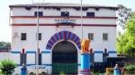 ಬೆಳಗಾವಿಯಲ್ಲಿ 57 ವಿಚಾರಣಾಧೀನ ಖೈದಿಗಳ ಬಿಡುಗಡೆ