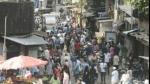 ಲಾಕ್ಡೌನ್ :ದೇಶದ ಶೇ.42ರಷ್ಟು ವಲಸೆ ಕಾರ್ಮಿಕರಿಗೆ ಒಂದು ಹೊತ್ತಿನ ಊಟಕ್ಕೂ ಗತಿ ಇಲ್ಲ