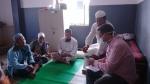 ಬೆಳಗಾವಿಯಲ್ಲಿ ಇಂಡೋನೇಷ್ಯಾದ 10 ಧರ್ಮ ಗುರುಗಳು