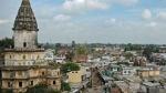 ಶ್ರೀರಾಮ ನವಮಿಗೂ ಆವರಿಸಿದ ಕೊರೊನಾ ವೈರಸ್ ಕರಿಛಾಯೆ