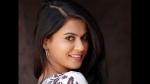 ಆಕ್ಸಿಡೆಂಟ್: ನಟಿ ಶರ್ಮಿಳಾ ಮಾಂಡ್ರೆ ವಿರುದ್ಧ ಸ್ವಯಂ ಪ್ರೇರಿತ ದೂರು ದಾಖಲು