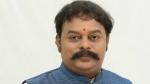 ಎಂಎಲ್ ಸಿ ಶರವಣರಿಂದ ಏಪ್ರಿಲ್ 3ರಂದು ಆಹಾರ ವಿತರಣೆ