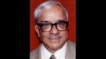 ಬೆಂಗಳೂರಿನ ಮೊದಲ ಛಾಯಾಗ್ರಾಹಕ ಟಿ.ಎಲ್.ರಾಮಸ್ವಾಮಿ ಇನ್ನಿಲ್ಲ