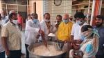 ಕೊರೊನಾ ವಿರುದ್ಧ ರಾಮಬಾಣ ಬಿಡೋಣ: ಸಚಿವ ಸೋಮಣ್ಣ