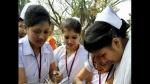 ವಿಶ್ವದಲ್ಲಿ 6 ಮಿಲಿಯನ್ ನರ್ಸ್ಗಳ ಅಭಾವ ಇದೆ -WHO