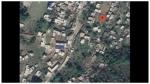 ಭಾರತಕ್ಕೆ ಸೆಡ್ಡು, ಚೀನಾಕ್ಕೆ ರಸ್ತೆ ನಿರ್ಮಿಸುತ್ತಿರುವ ನೇಪಾಳ