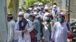 ನಿಜಾಮುದ್ದೀನ್ ಮರ್ಕಜ್: 376 ವಿದೇಶಿಯರ ಮೇಲೆ ಚಾರ್ಜ್ಶೀಟ್ ದಾಖಲು