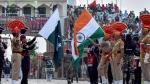ಭಾರತದಲ್ಲಿ ಸಿಲುಕಿದ್ದ 178 ಪಾಕಿಸ್ತಾನಿಗಳು ವಾಘಾ ಗಡಿ ಮೂಲಕ ಸ್ವದೇಶಕ್ಕೆ ವಾಪಸ್