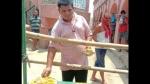 40 ರೊಟ್ಟಿ, 10 ಪ್ಲೇಟ್ ಅನ್ನ: ಕ್ವಾರಂಟೈನ್ ಕೇಂದ್ರದಲ್ಲಿ ಹೀಗೊಂದು ಡಯಟ್