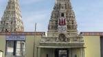 ಇಂದಿನಿಂದ ಆನ್ ಲೈನ್ ನಲ್ಲಿ ಮಾದಪ್ಪನ ದರ್ಶನ