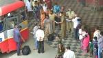 ಕರ್ನಾಟಕ; ಸರ್ಕಾರಿ ಬಸ್ ಸಂಚಾರಕ್ಕೆ ಹೆಚ್ಚಿದ ಬೇಡಿಕೆ