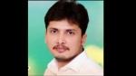 ಕಲಬುರಗಿ: ಬಿಸಿಎಂ ಅಧಿಕಾರಿಗೆ ಶಾಸಕ ರೇವೂರು ಬೆಂಬಲಿಗರಿಂದ ಬೆದರಿಕೆ ಕರೆ