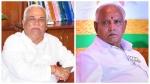 Oneindia Kannada Impact: ರೈತರ ಸಾಲ ವಸೂಲಿ; ಸಿಎಂಗೆ ದೇಶಪಾಂಡೆ ಪತ್ರ