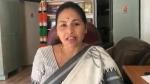 'ನನ್ನ ವಿರುದ್ಧ ಜಿಹಾದಿಗಳ ಷಡ್ಯಂತ್ರ'- ಪೋಸ್ಟ್ ಬಗ್ಗೆ ಸಂಸದೆ ಶೋಭಾ ಸ್ಪಷ್ಟನೆ