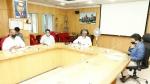 ಜಲಮಂಡಳಿ ಕಾಮಗಾರಿ ಲೋಪ: ಎಲ್ & ಟಿ ಕಂಪೆನಿ ವಿರುದ್ಧ ಕ್ರಮದ ಎಚ್ಚರಿಕೆ